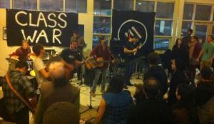 Bostonanarchistbookfair2012